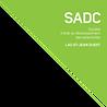 SADC_LacSt-jean oeust.png