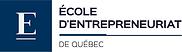 École d_entreprenariat du québec.png