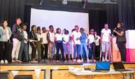 Forum Mobiliser Les Jeunes 1ére édition 21 juin 2018