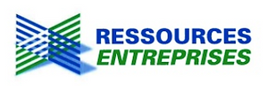 Logo 1998_ressources entreprises.png