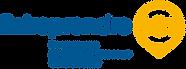 logo_Entreprendre_ici.png