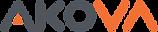 logo_Akova1-e1506454113168.png