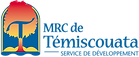 logo_MRC.témiscouata.png