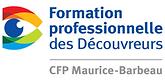 CFP Maurice Barbeau.png