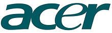 acer-logo-jpg.jpg
