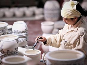 ベトナムのイチオシお土産をご紹介