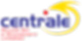 Centrale_logo-2.png