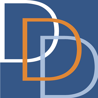 ddd logo (2).png