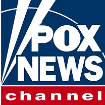 FPx_News_Channel_logo.svg.png