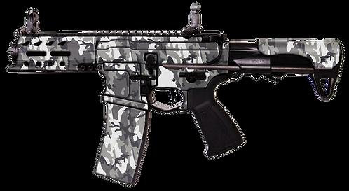 ARP556 U