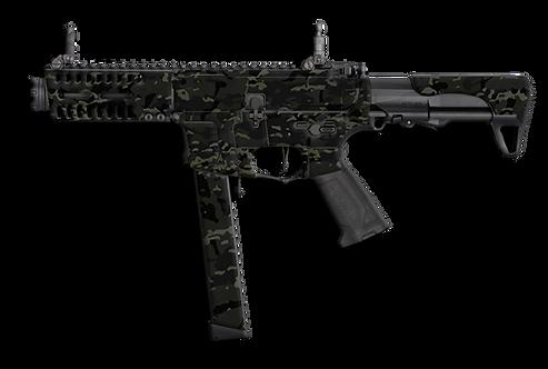 ARP9 Black Multicam