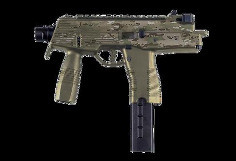 MP9 M A1/A3 B&T