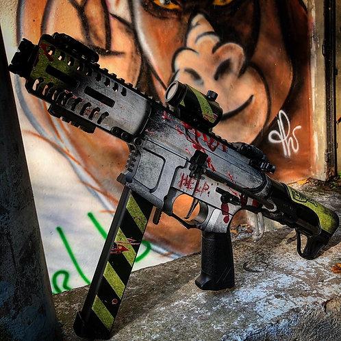 ARP9 Zombie
