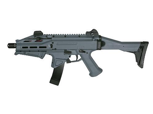 Scorpion Evo 3 ATEK Gray