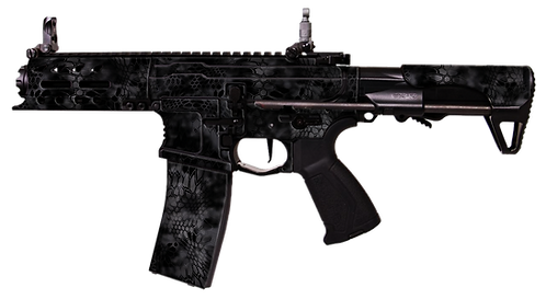 ARP556 KT
