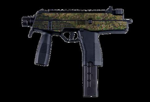 MP9 P A1/A3 B&T