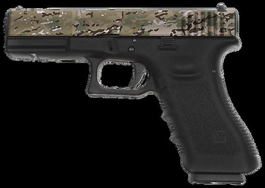 Glock Multicam