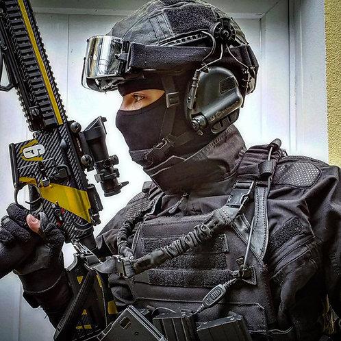 HK416 R6 Skin + kit d'installation