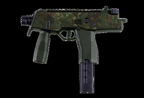 MP9 F A1/A3 B&T