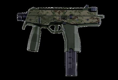 MP9 SU A1/A3 B&T