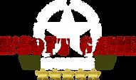 cropped-LogoTestBlanc.png