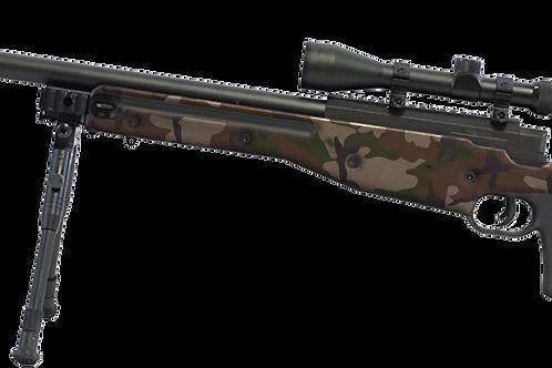 L96 CE skin