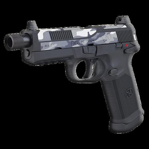 FNX45 Cybergun U