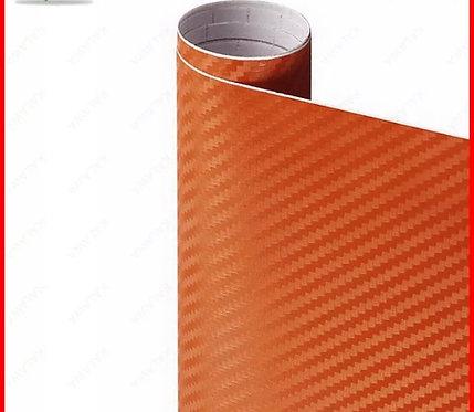 Arp9 3d Skin carbon orange