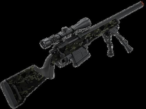 Striker AS01 BM