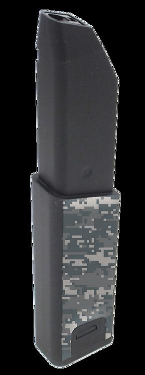 Kriss Vector Mag Custom