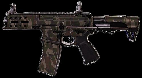 ARP556 W