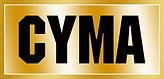 1280px-CYMA_company_airsoft_logo.svg.png