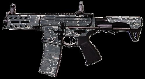 ARP556 DU