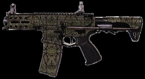 ARP556 SU