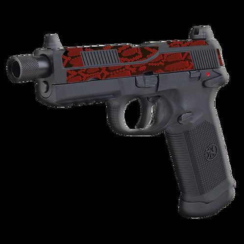 FNX45 Cybergun S