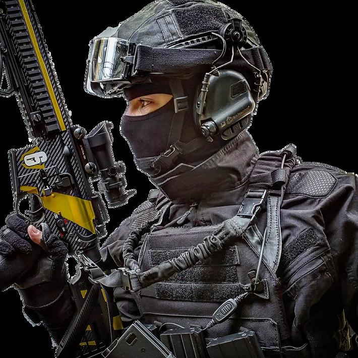 HK416 R6.png