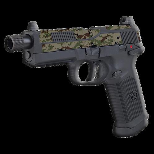 FNX45 Cybergun SU