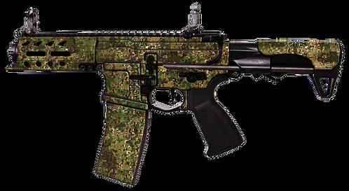 ARP556 P
