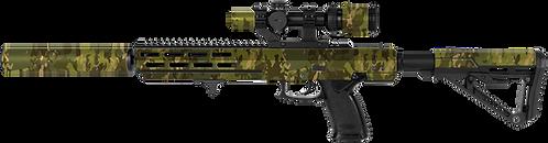 SSX303 MT