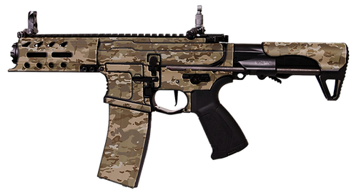 ARP556 MA