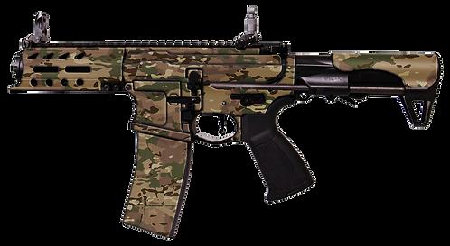 ARP556 M