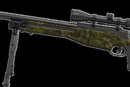 L96 Multicam Tropic