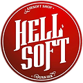 Hellsoft