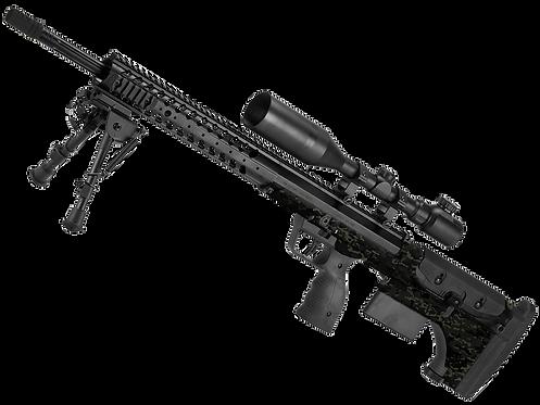 SRS A1 Black Multicam