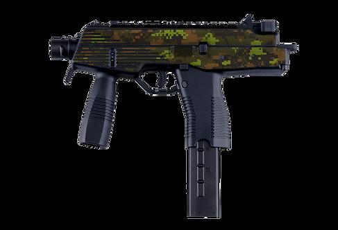 MP9 CAD A1/A3 B&T