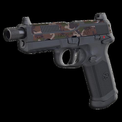 FNX45 Cybergun W