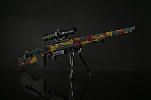 TAC 41 A