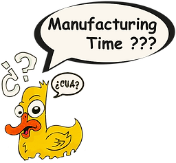 question_duck2.png