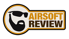Airsoft Review