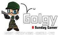 cropped-golgy-logo-2018-HD-texte-for-hea